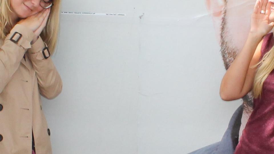 Imagekampagne_FA_Duesseldorf_Sued