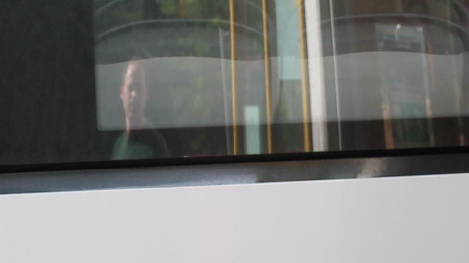 Imagekampagne_Bus_ohne_Motiv