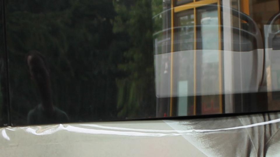 Imagekampagne_Busbeklebung_2