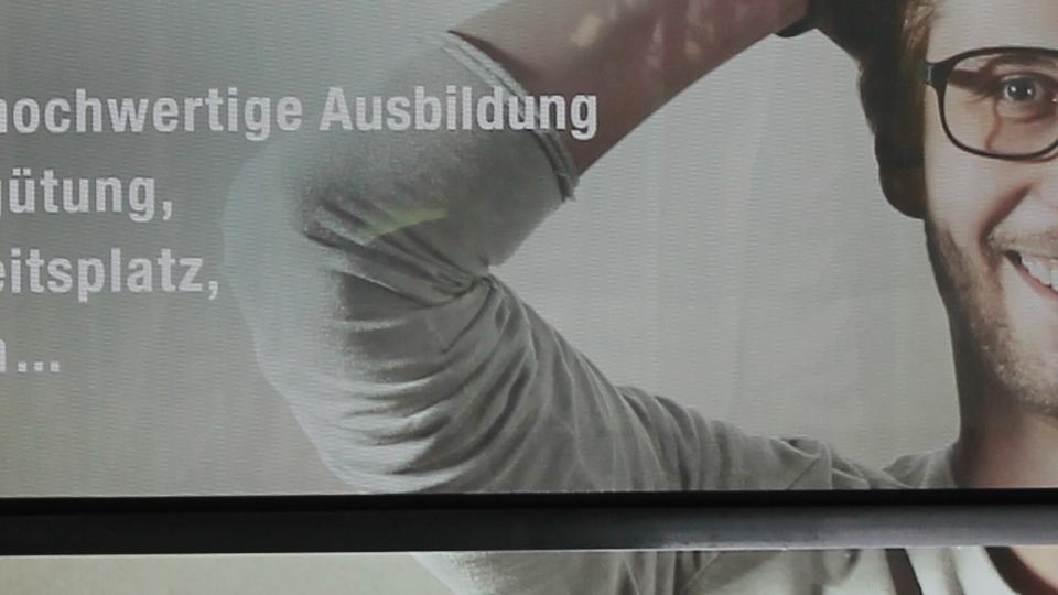 Imagekampagne_Busbeklebung_4